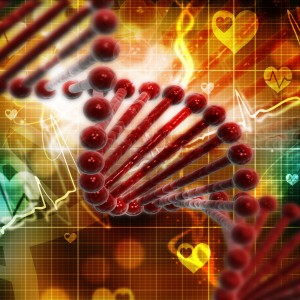 Researchers Identify Three Novel Mutations in Mitochondrial Myopathy Patients