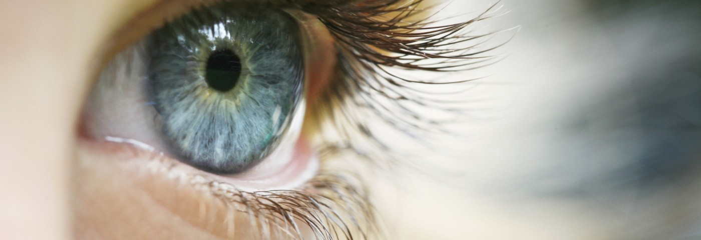 LHON Natural History Study Highlights Improvements in Visual Acuity From Lumevoq Treatment
