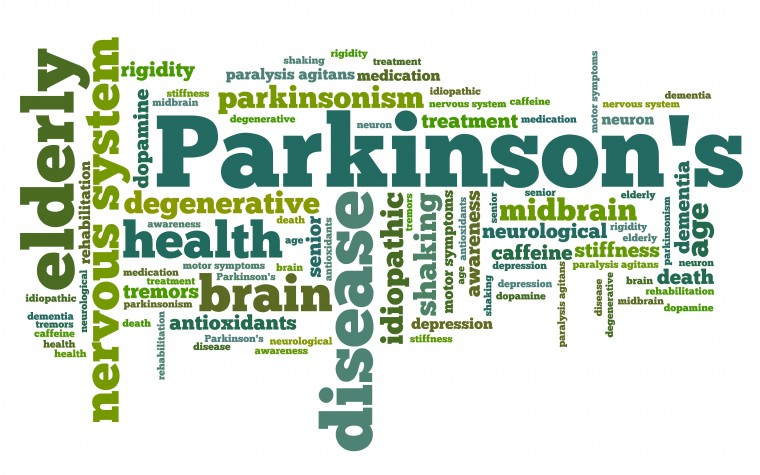 Parkinson's disease and mitochondrial DNA