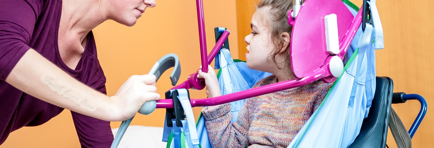 Children with Leigh Syndrome Seen to Retain Better Functional Abilities Than Reported