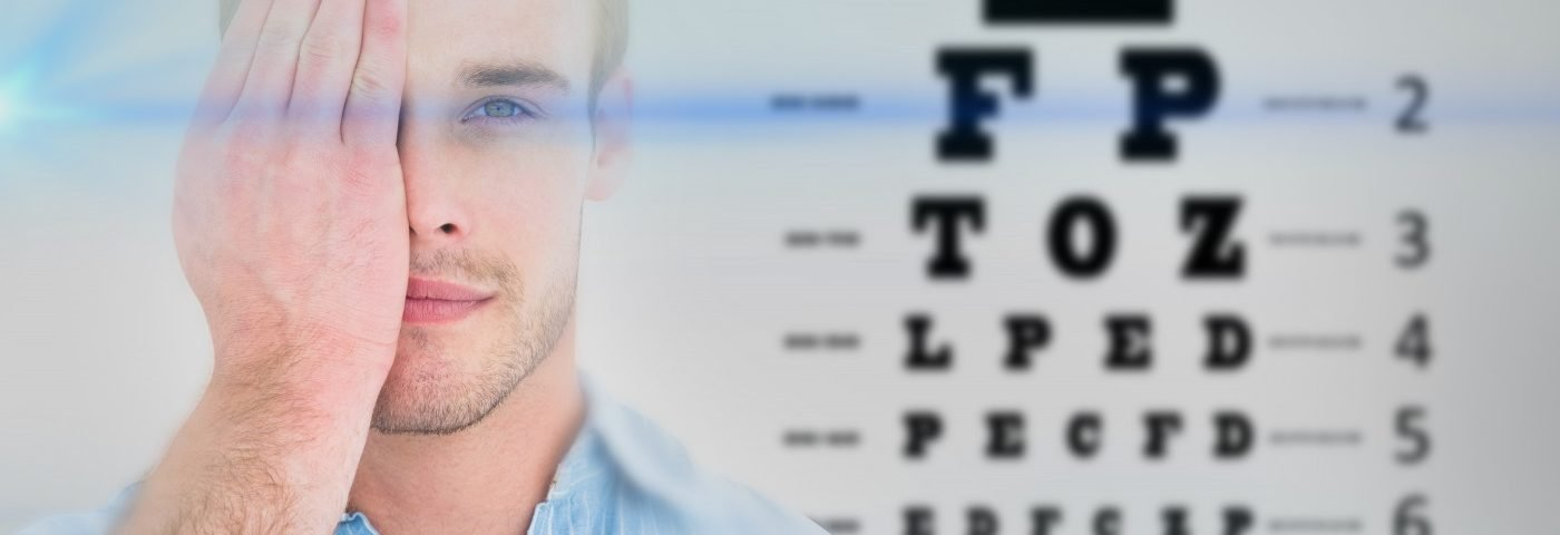 GenSight Biologics Reports GS010 Has Promise for Improving Long-term Vision in LHON Patients