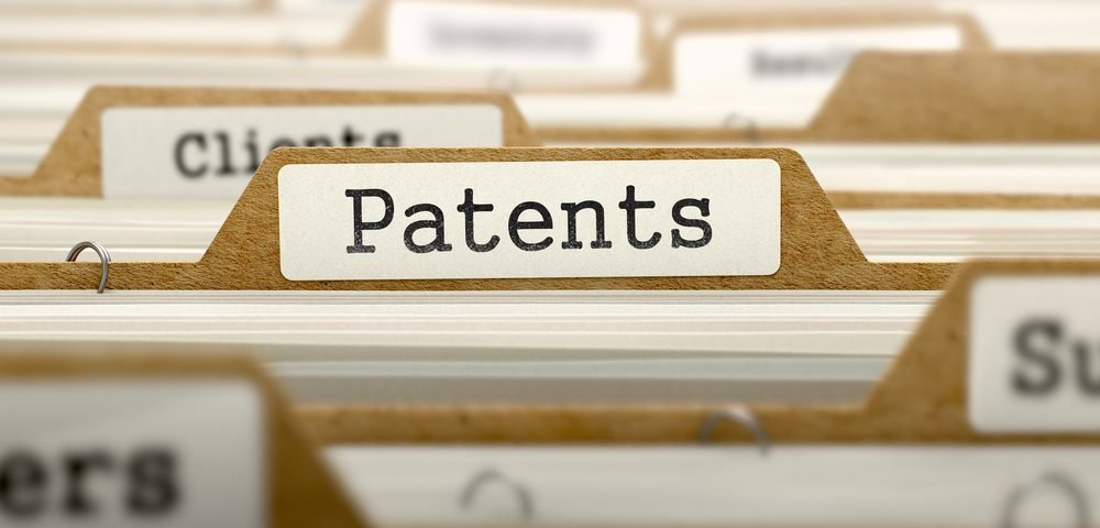 Khondrion's Lead Candidate Therapy for Mitochondrial Disease Wins New Patents