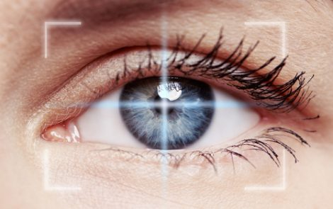 GS010 Gene Therapy Continues to Improve Vision Clarity in LHON Patients, New Phase 3 Data Show