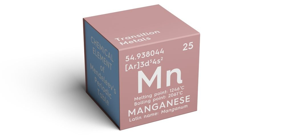 Manganese Deficiency Underlies Mitochondria Defects in Leigh Syndrome, Other Diseases, Study Finds
