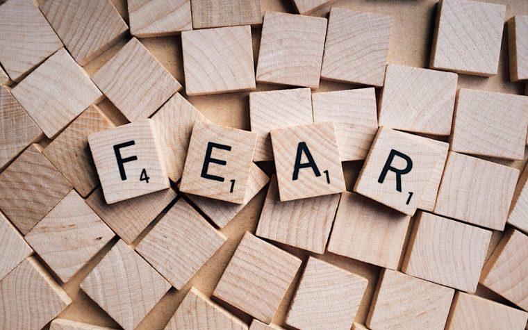 Certain MELAS Patients Have Higher Fear of Disease Progression, Study Shows