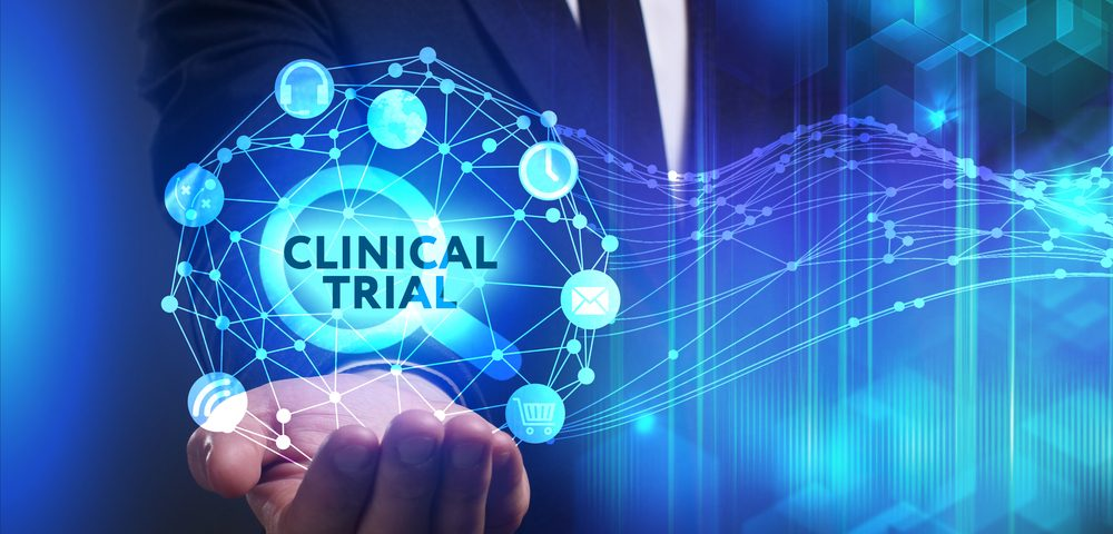 Khondrion Doses First Patient in Phase 2b Trial Testing Sonlicromanol for Mitochondrial Diseases