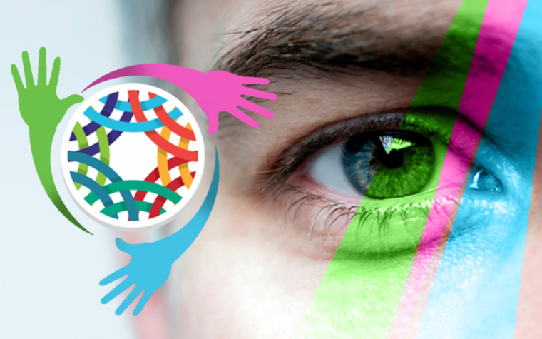 Patients, Supporters Worldwide Recognizing Rare Disease Day 2020